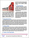0000081003 Word Templates - Page 4