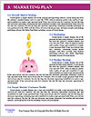 0000081003 Word Templates - Page 8