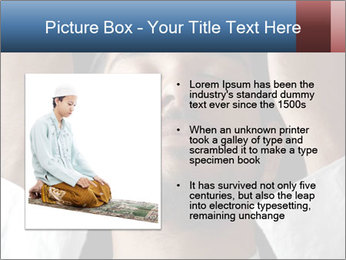 0000081004 PowerPoint Templates - Slide 13