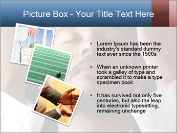 0000081004 PowerPoint Templates - Slide 17