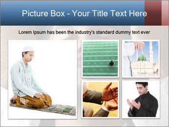 0000081004 PowerPoint Templates - Slide 19