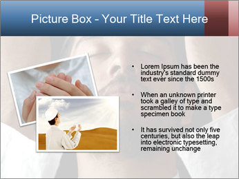 0000081004 PowerPoint Templates - Slide 20