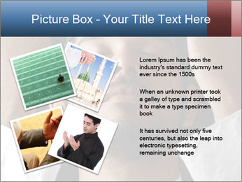 0000081004 PowerPoint Templates - Slide 23