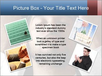 0000081004 PowerPoint Templates - Slide 24
