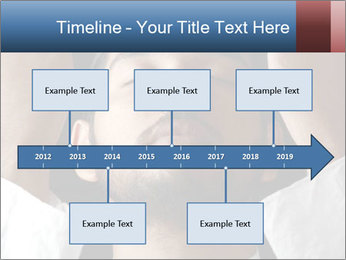 0000081004 PowerPoint Templates - Slide 28