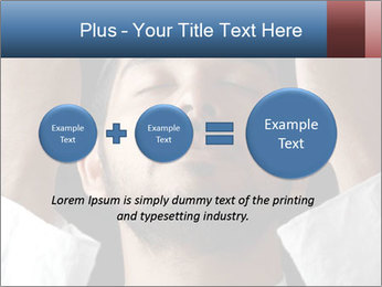 0000081004 PowerPoint Templates - Slide 75