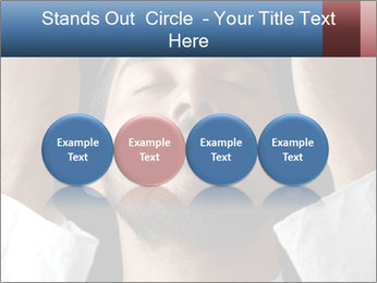 0000081004 PowerPoint Templates - Slide 76