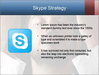 0000081004 PowerPoint Templates - Slide 8