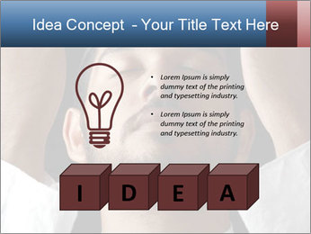 0000081004 PowerPoint Templates - Slide 80
