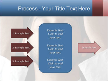 0000081004 PowerPoint Templates - Slide 85