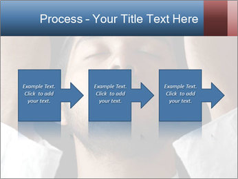 0000081004 PowerPoint Templates - Slide 88