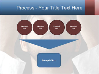 0000081004 PowerPoint Templates - Slide 93
