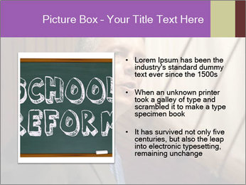 0000081005 PowerPoint Template - Slide 13