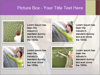 0000081005 PowerPoint Template - Slide 14