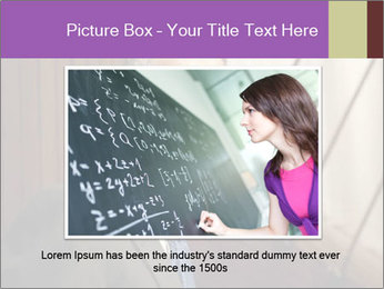 0000081005 PowerPoint Template - Slide 16