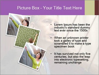 0000081005 PowerPoint Template - Slide 17