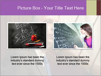 0000081005 PowerPoint Template - Slide 18