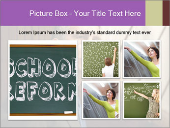 0000081005 PowerPoint Template - Slide 19