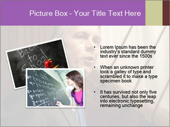 0000081005 PowerPoint Template - Slide 20