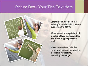 0000081005 PowerPoint Template - Slide 23