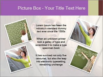 0000081005 PowerPoint Template - Slide 24