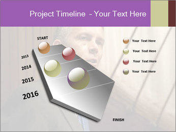 0000081005 PowerPoint Template - Slide 26