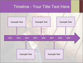0000081005 PowerPoint Template - Slide 28