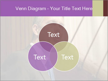 0000081005 PowerPoint Template - Slide 33