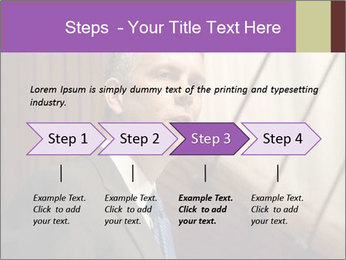 0000081005 PowerPoint Template - Slide 4
