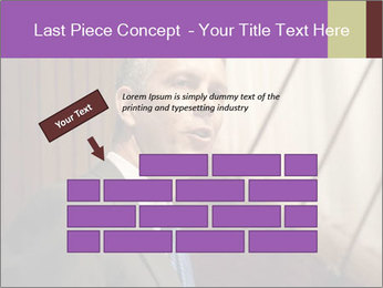 0000081005 PowerPoint Template - Slide 46