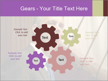 0000081005 PowerPoint Template - Slide 47
