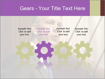 0000081005 PowerPoint Template - Slide 48