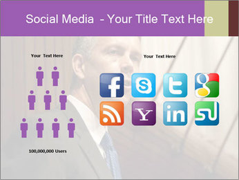 0000081005 PowerPoint Template - Slide 5