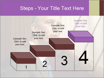 0000081005 PowerPoint Template - Slide 64