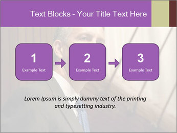 0000081005 PowerPoint Template - Slide 71