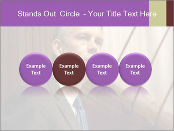 0000081005 PowerPoint Template - Slide 76