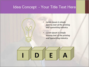 0000081005 PowerPoint Template - Slide 80
