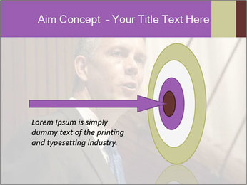 0000081005 PowerPoint Template - Slide 83