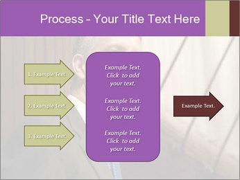 0000081005 PowerPoint Template - Slide 85