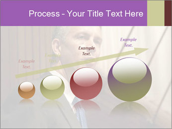 0000081005 PowerPoint Template - Slide 87