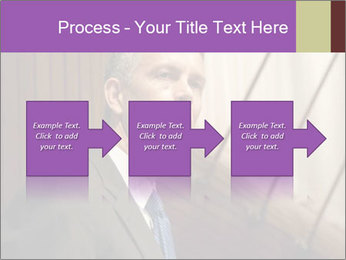 0000081005 PowerPoint Template - Slide 88
