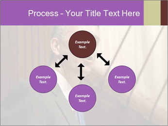 0000081005 PowerPoint Template - Slide 91