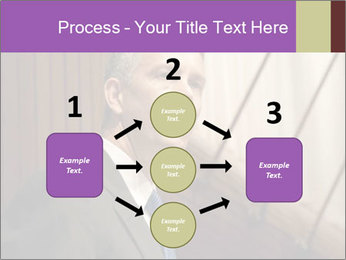 0000081005 PowerPoint Template - Slide 92