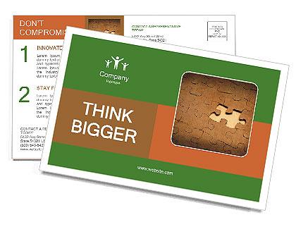 0000081006 Postcard Templates