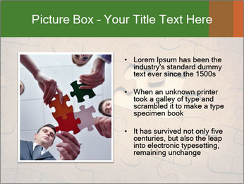 0000081006 PowerPoint Template - Slide 13