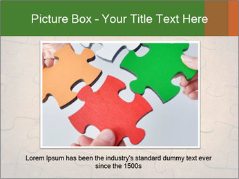 0000081006 PowerPoint Template - Slide 15