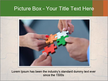 0000081006 PowerPoint Template - Slide 16