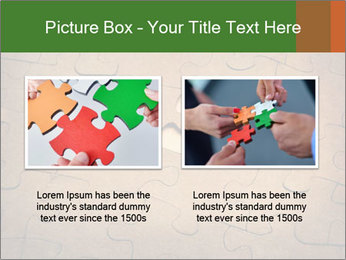 0000081006 PowerPoint Template - Slide 18