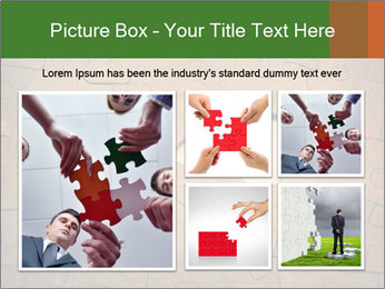 0000081006 PowerPoint Template - Slide 19