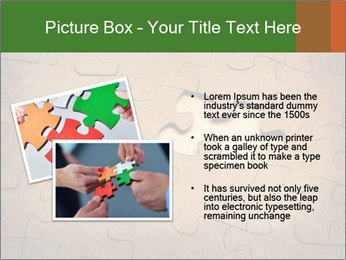 0000081006 PowerPoint Template - Slide 20